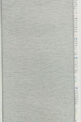 Tamiya Abrasives P1000