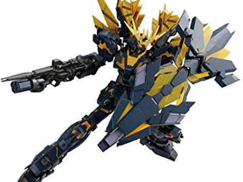 RG 1/144 Unicorn Gundam02 Banshee Norn