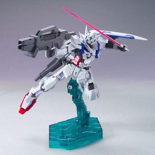 HG 1/144 Gundam Astraea