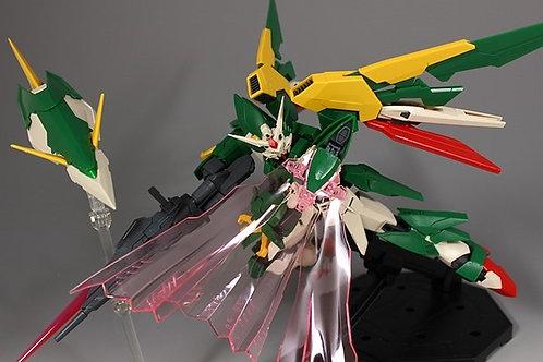 MGBF 1/100 Gundam Fenice Rinascita
