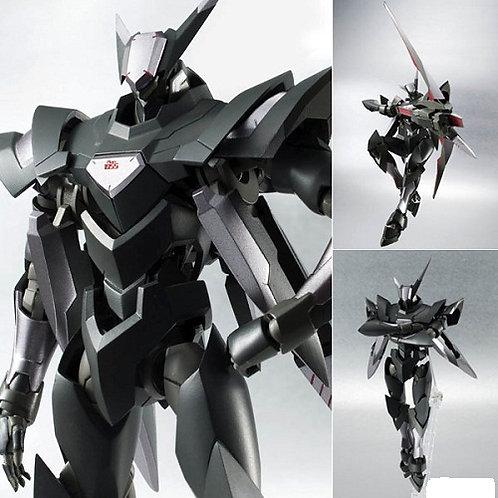 Robot Damashii (Side AS) Plan1055 Belial by Bandai