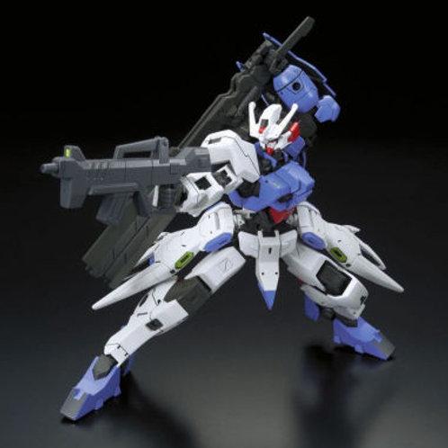 HGIBO 1/144 Gundam Astaroth Rinascimento