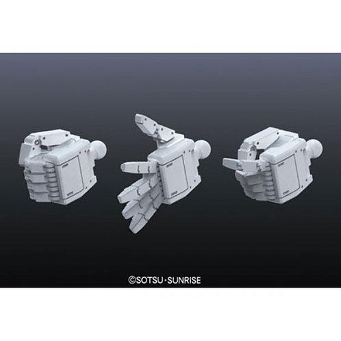 1/144 Builders Parts: Hand 01(EFSF)