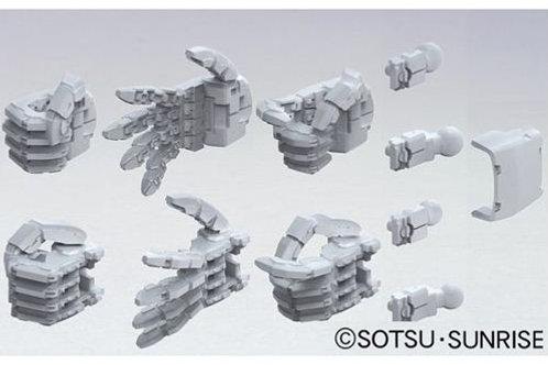 1/144 Builders Parts: Hand 02 (Zeon)