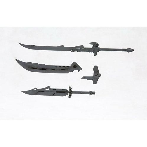 Samurai Sword 2 (Renewal)
