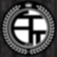 etto logo.jpg