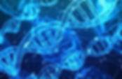 Genetics download.jpg