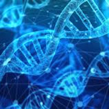 FREE Health Coaching Class - How to Outsmart Your Genetics