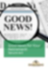 Good News (WMDA).png
