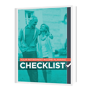 Retirement Checklist_clipped_rev_1.png