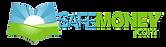 Safe Money Logo