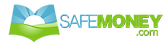 Safe Money Logo