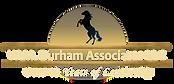 W.M. Durhm Associates LLC