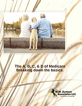 ABCD of Medicare - WMDA.png
