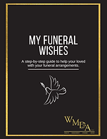 Pages from Funeral Planner Booklet.png