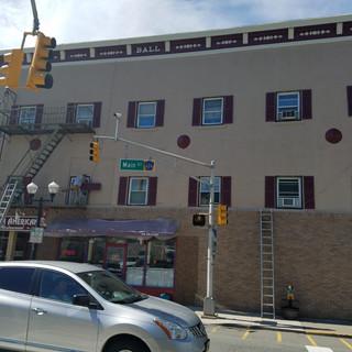 Olys Painting Services _ Jefferson NJ201