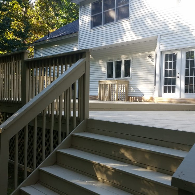 Olys Painting Services _ Denville NJ2019