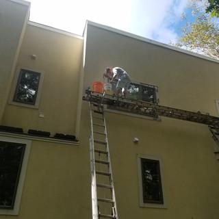 Olys Painting Services _ Florham Park NJ