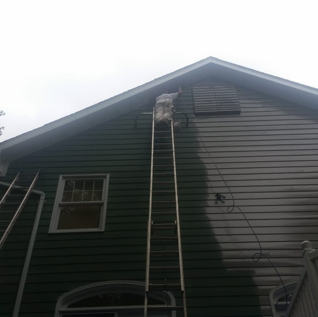 Olys Painting Services _ Randolph NJ2019