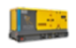 QAS-400-kVa-Diesel-Generator.png