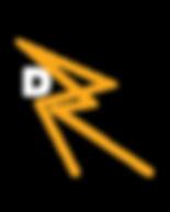 logo-dutton-power-rent-r.png