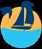 Marina y Club de Vela Laguna Mar