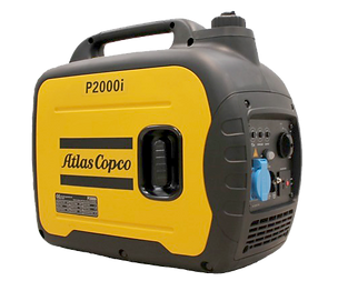 AtlasCopcoP2000i-DUTTONPOWER.png