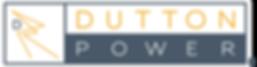 Dutto Power, generadors electricos