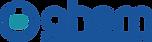 ASHM_logo.png