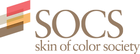 socs_logo.png