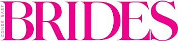 brides-magazine-logo.png
