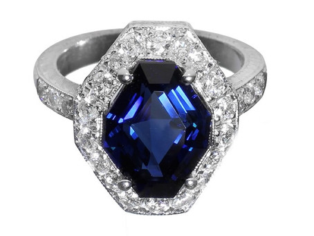 5 TIPS ON BUYING BLUE SAPPHIRES in Los Angeles