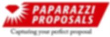 PP-logo.jpg