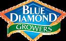 Blue Diamond.png