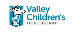 ValleyChildrens_Healthcare_4Color_Logo.p