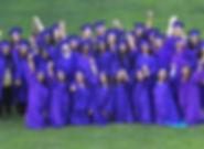 graduates cheering 2017 (1).jpg