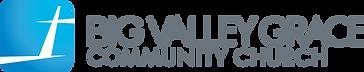 BVG Logo color.png
