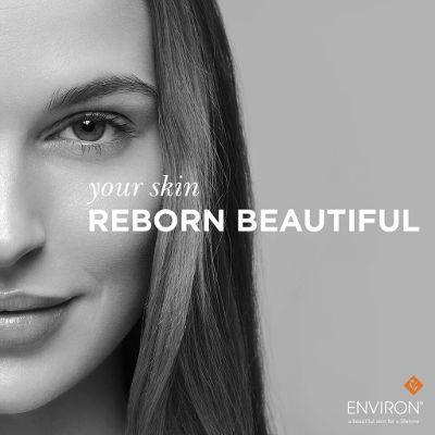 Environ Skincare
