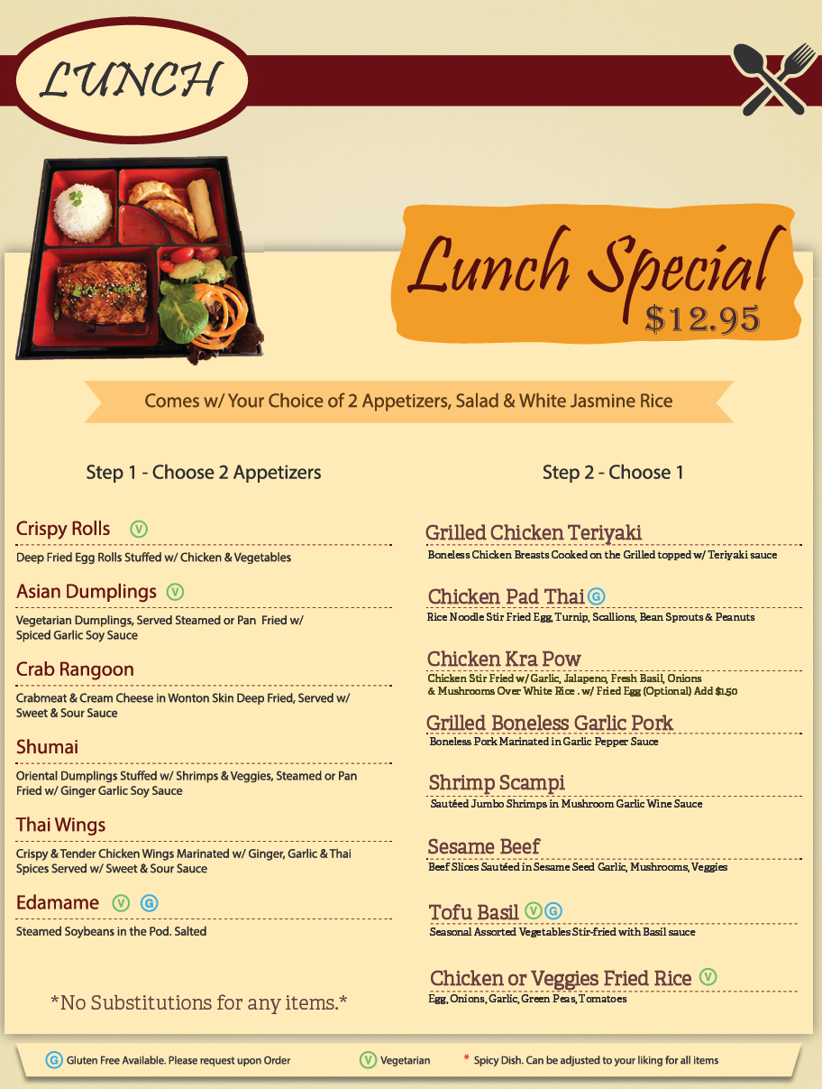LUNCH SPECIAL.PNG