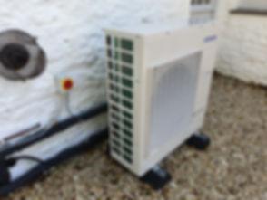 8kW Heatpump side view.jpg
