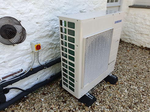 8kW Heatpump side view.jpg