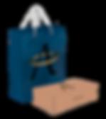 sac pascal 3.png