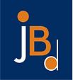 Josepha Buckingham iInterior Designg