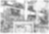 Screen Shot 2020-05-03 at 6.14.56 PM.png