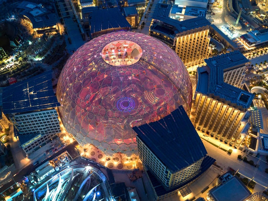 Emirates launches special offers for Expo 2020 Dubai