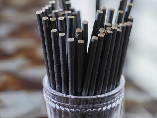 Mandarin Oriental eliminates single-use plastic