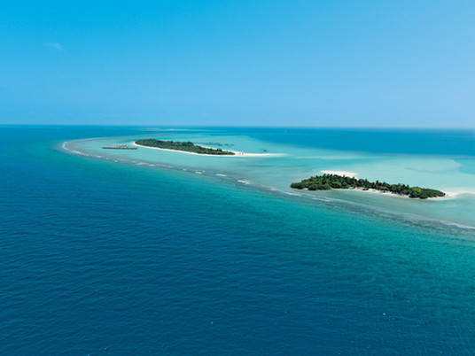 Six Senses to open Kanuhura in Maldives