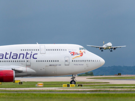 Three week quarantine pushes airlines to suspend Hong Kong flights
