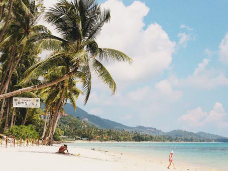 Thailand delays long-stay international visa programme