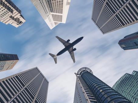 Passengers to Singapore able to use IATA Travel Pass